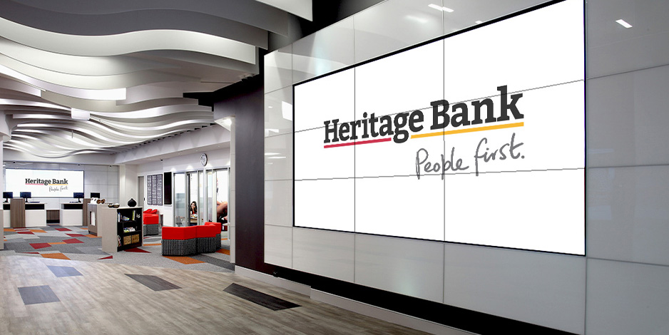 datmedia heritage bank success story