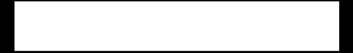 datmedia android logo