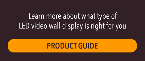 datmedia product guide led video wall