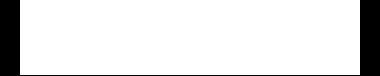 datmedia robustel_logo