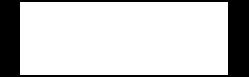 datmedia vogels-logo