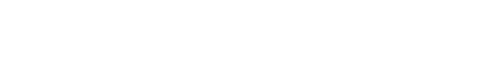 datmedia bendigo bank logo
