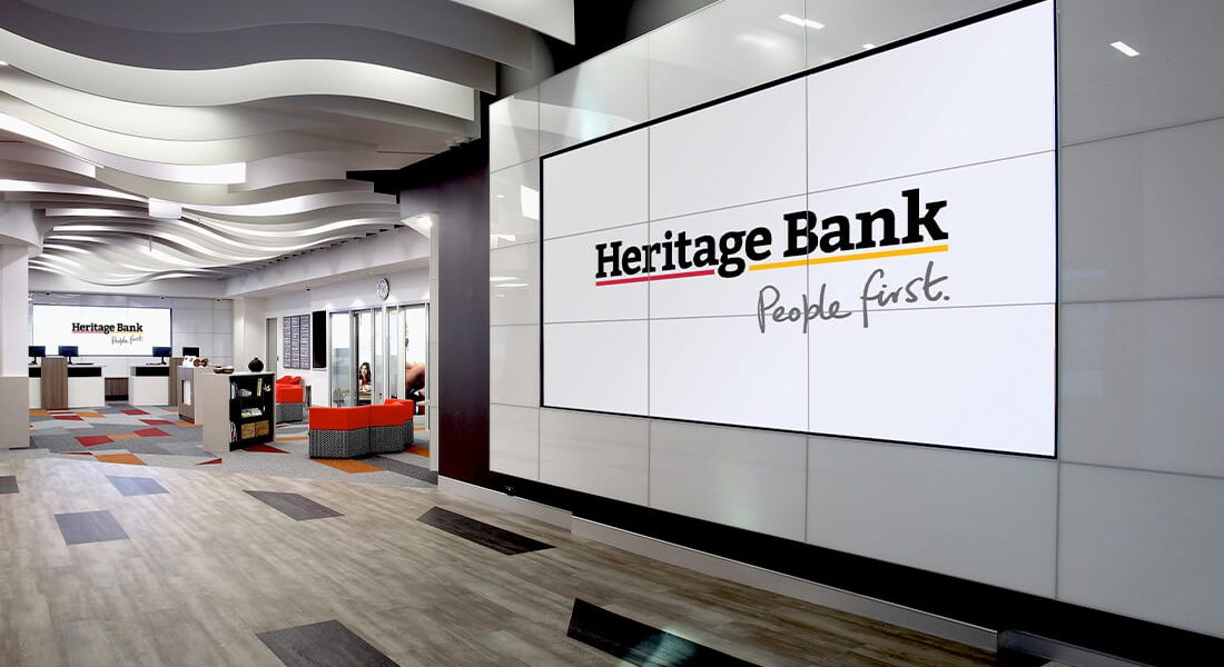 Heritage-video-wall-new-logo